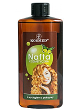 Fragrances, Perfumes, Cosmetics Nettle Extract Cosmetic Oil - Kosmed