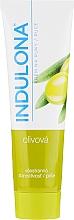 Fragrances, Perfumes, Cosmetics Moisturizing Hand Cream - Indulona Oliva Hand Cream