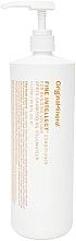 Fragrances, Perfumes, Cosmetics Volume Conditioner - Original & Mineral Fine Intellect Conditioner
