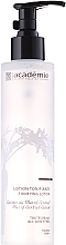 """Fragrances, Perfumes, Cosmetics Mattifying Lotion """"Massif Central Carrot"""" - Academie Lotion tonifi ante"""