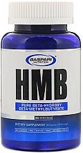 "Fragrances, Perfumes, Cosmetics Dietary Supplement ""Beta-Hydroxy & Beta-Methylbutyrate"" - Gaspari Nutrition HMB"