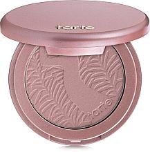 Fragrances, Perfumes, Cosmetics Blush - Tarte Cosmetics Amazonian Clay 12-Hour Blush