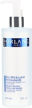 Fragrances, Perfumes, Cosmetics Moisturizing Micellar Water - Orlane Moisturizing Micellar Water