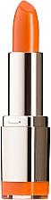 Fragrances, Perfumes, Cosmetics Moisturizing & Nourishing Lipstick - Milani Color Statement Lipstick