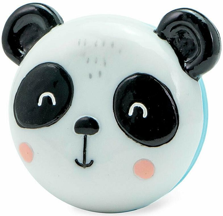"""Kids Hand Cream """"Panda"""" - Martinelia Animal Hand Cream"""