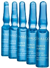 """Fragrances, Perfumes, Cosmetics Concentrate """"Absolute Radiance"""" - Thalgo Absolute Radiance Concentrate"""