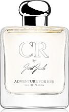 Fragrances, Perfumes, Cosmetics Just Jack Adventure For Her - Eau de Parfum