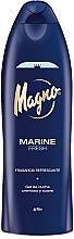 Fragrances, Perfumes, Cosmetics Shower Gel - La Toja Magno Marine Fresh Shower Gel