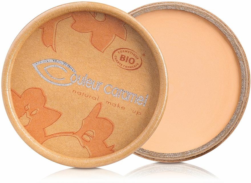 Correcting Cream - Couleur Caramel Corrective Cream