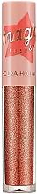 Fragrances, Perfumes, Cosmetics Liquid Micellar Eyeshadow - Holika Holika Magic Inside Eye Metal Glitter