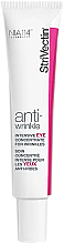 Fragrances, Perfumes, Cosmetics Anti-Wrinkle Intensive Eye Concentrate - StriVectin Intensive Eye Concentrate For Wrinkles