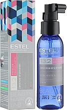 Fragrances, Perfumes, Cosmetics Push-Up Hair Spray - Estel Beauty Hair Lab 13.2 Regular Prophylactic