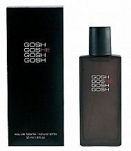 Fragrances, Perfumes, Cosmetics Gosh He - Eau de Toilette