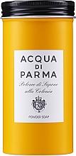 Fragrances, Perfumes, Cosmetics Acqua di Parma Colonia - Soap