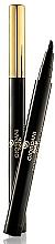 Fragrances, Perfumes, Cosmetics Eye Pencil - Oriflame Giordani Gold Calligraphy Eye Liner