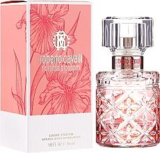Fragrances, Perfumes, Cosmetics Roberto Cavalli Florence Blossom - Eau de Parfum