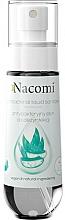 Fragrances, Perfumes, Cosmetics Antibacterial Hand & Object Sanitizer Spray - Nacomi Antibacterial Liquia Hand Sanitizer