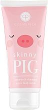 Fragrances, Perfumes, Cosmetics Slimming Active Serum - Cosmepick Body Serum Skinny Pig