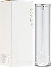 Fragrances, Perfumes, Cosmetics Collagen Stimulating Face Serum - LOOkX Retinol2ndG Serum