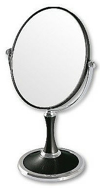 Double-Sided Cosmetic Mirror, 85659 - Top Choice