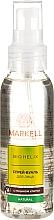 Fragrances, Perfumes, Cosmetics Snail Mucus Extract Spray - Markell Cosmetics Bio Helix
