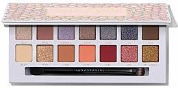 Fragrances, Perfumes, Cosmetics Eyeshadow Palette - Anastasia Beverly Hills Carli Bybel Eye Shadow Palette