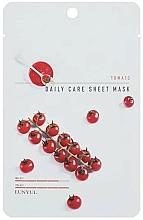 Fragrances, Perfumes, Cosmetics Brightening Tomato Face Mask - Eunyul Daily Care Mask Sheet Tomato