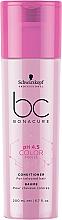 Fragrances, Perfumes, Cosmetics Repair Colored Hair Conditioner - Schwarzkopf Professional Bonacure Color Freeze pH 4.5 Conditioner