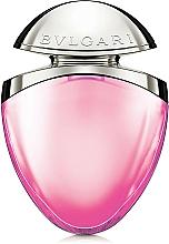 Fragrances, Perfumes, Cosmetics Bvlgari Omnia Pink Sapphire Jewel Charm - Eau de Toilette