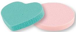 Fragrances, Perfumes, Cosmetics Makeup Sponge, 35791 - Top Choice