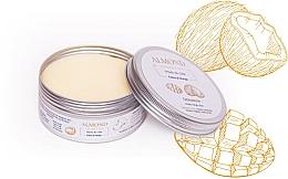 Fragrances, Perfumes, Cosmetics Coconut & Mango Body Butter - Almond Cosmetics Coconut & Mango Body Butter