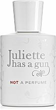 Fragrances, Perfumes, Cosmetics Juliette Has A Gun Not a Perfume - Eau de Parfum