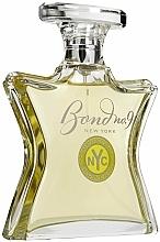 Fragrances, Perfumes, Cosmetics Bond No 9 Nouveau Bowery - Eau de Parfum