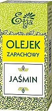 Fragrances, Perfumes, Cosmetics Jasmine Aromatic Oil - Etja Aromatic Oil Jasmine