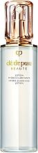 Fragrances, Perfumes, Cosmetics Moisturizing Refreshing Lotion - Cle De Peau Beaute Hydro-Clarifying Lotion