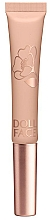 Fragrances, Perfumes, Cosmetics Face Concealer - Doll Face Stretch It Out Flex Concealer