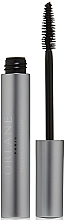Fragrances, Perfumes, Cosmetics Mascara - Orlane Volume Care Mascara