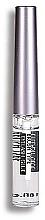 Fragrances, Perfumes, Cosmetics Eyelash Adhesive 9354, transparent - Donegal Eyelash Glue