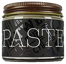 Fragrances, Perfumes, Cosmetics Hair Paste - 18.21 Man Made Paste