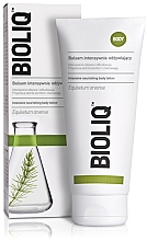 Fragrances, Perfumes, Cosmetics Intensive Nourishing Body Lotion - Bioliq Body Intensive Nourishing Body Lotion