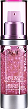 Fragrances, Perfumes, Cosmetics Firming Face Serum - StriVectin Multi-Action Active Infusion