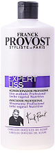 Fragrances, Perfumes, Cosmetics Unruly Hair Conditioner - Franck Provost Paris Expert Liss Conditioner