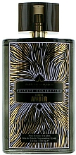 Fragrances, Perfumes, Cosmetics Aubusson Liquid Amber - Eau de Toilette