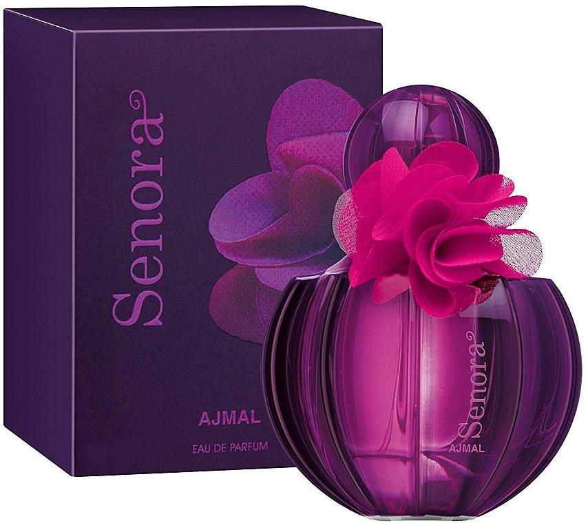 Ajmal Senora - Eau de Parfum