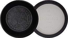 Fragrances, Perfumes, Cosmetics Shaving Soap - Captain Fawcett Shaving Soap