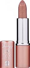 Fragrances, Perfumes, Cosmetics Lipstick - Bell Shiny's Lipstick