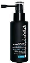 Fragrances, Perfumes, Cosmetics Hair Lotion - Collistar Anti-Hair Loss Redensifying Lotion