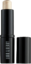 Fragrances, Perfumes, Cosmetics Highlighter Stick - Lord & Berry Luminizer Highlighter Stick