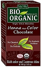 Fragrances, Perfumes, Cosmetics Natural Hair COlor - Indus Valley Henna Hair Color