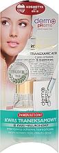 Fragrances, Perfumes, Cosmetics Face Serum - Dermo Pharma Bio Serum Skin Archi-Tec Tranexamic Acid